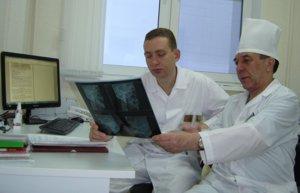 Записаться к врачу через интернет в поликлинику 3 ульяновск